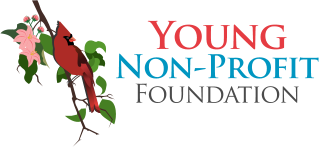 Young Non-Profit Foundation
