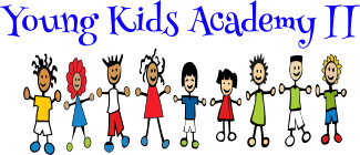 Young Kids Academy